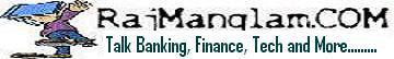 Rajmanglam.com