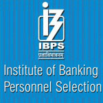 Check Your IBPS CWE RRB Scorecard, Marks