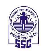 SSC CGL Tier I Results Declared,Cutoff For General Category Highest Ever in Prelims