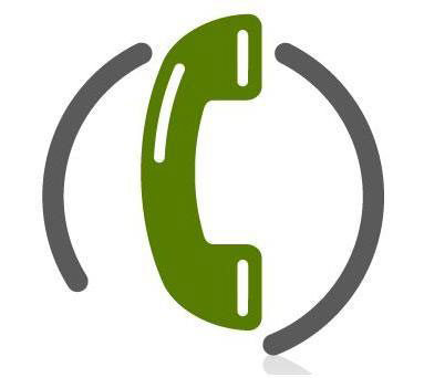 list of toll free customer care numbers of bank in india