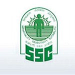 SSC Answer key Cutoff Analysis CGL 2012 Tier – I Exam Discussion