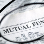 Top 6 Equity Mutual Funds For Investors Through SIP