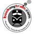 bookmytrain